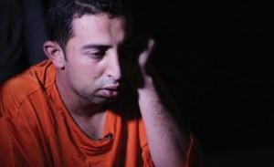 """Isis, Giordania: """"Pilota era stato ucciso un mese fa. Trattative un bluff"""""""