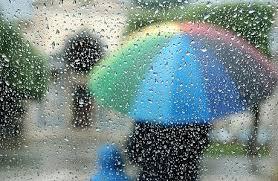 Previsioni meteo: ancora pioggia e neve, sole solo al Nord
