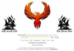 "Pirate Bay torna online, ma rischia già la ""scissione"" dei fondatori"