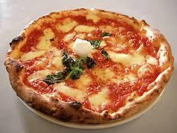 Pizza, meglio classica o integrale? Entrambe ma...