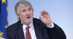 """Jobs Act, Poletti: """"Addio co.co.pro. Contratti a termine restano di 36 mesi"""""""