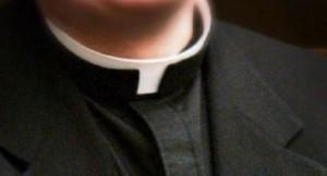 Papa Francesco. Preti risposati, comunione divorziati: Don Cereti è il suo teologo