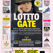 """""""Lotito Gate"""", bufera per telefonata registrata: Governo e Tavecchio lo scaricano"""
