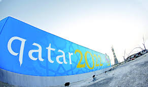 Qatar 2022: un Mondiale sotto l'albero di Natale (dal 19 novembre al 23 dicembre)