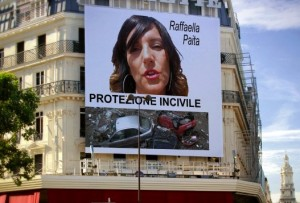 Regionali Liguria, - 90 giorni: Raffaella Paita, casta dei primari nuovo scoglio