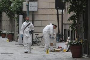 La banda degli orfani romeni che assaltava gioiellerie a Milano, Parigi...