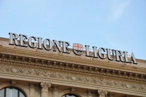 Spese pazze Liguria, perquisiti gli uffici della Lega Nord