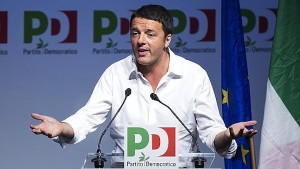 "Matteo Renzi a Pd: ""Opposizioni tornino in Aula ma no mercimonio di emendamenti"""