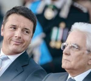 Sondaggio post Mattarella: Pd sale al 39,5% FI scende al 15% M5s 17%. Lega pari