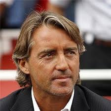 Roberto Mancini rischia processo per bancarotta insieme a Marco Mezzaroma