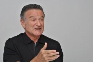 Robin Williams, documentario sulla sua morte? Famiglia e fan dicono no