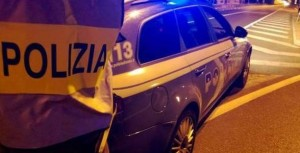 Roma, rissa al bar: 19enne ferito con chiave dell'auto ficcata in testa