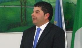 Nardodipace, sindaco Romano Loielo arrestato nel comune più povero d'Italia