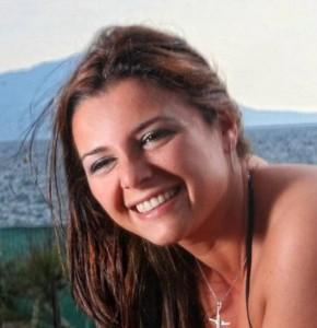 Rosaria Trudu morta: parto durante il coma, bimba sta bene