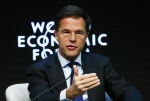 Ultras Feyenoord, premier Olanda chiama Renzi e si scusa