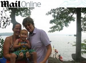 """Sally Kohn, giornalista Cnn: """"Sono gay, vorrei che anche mia figlia lo fosse"""""""