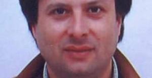 Agrigento, Salvatore Terranova freddato con 3 colpi alla testa fuori suo negozio