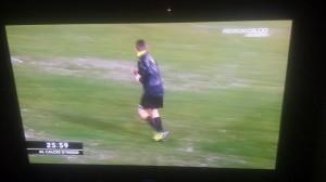 Sampdoria-Genoa, derby Lanterna si giocherà martedì 24 febbraio