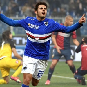 Sampdoria-Genoa 1-1, pagelle-VIDEO gol: Iago Falque-Eder derby superlativo