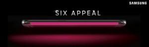 Samsung Galaxy S6 e 'HTC One M9: le novità al Mobile Wolrd Congress a Barcellona