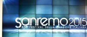 Festival di Sanremo 2015 streaming Rai, come vederlo