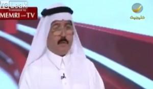 """Storico saudita: """"Occidentali guidano perché a loro non importa essere stuprate"""""""