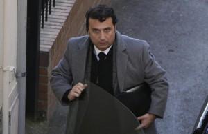 """Schettino all'Isola dei Famosi, il """"mediatore"""" Francesco Pepe: """"Sapeva tutto"""""""