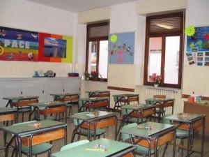 Pasqua 2015, scuole chiuse: date regione per regione