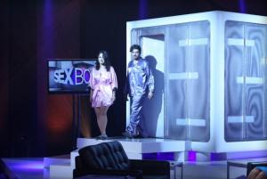 """""""Sex box"""", lo show tv Usa dove le coppie fanno sesso...in studio"""