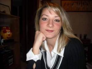 Silvia Spadoni ritrovata dopo 3 giorni su treno per Firenze