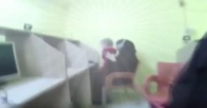 VIDEO YouTube Isis imbottito di Viagra: ecco le molestie verbali alle donne