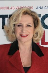 Monica Scattini morta a soli 59 anni. era malata
