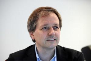 Stefano Quintarelli (foto Lapresse)