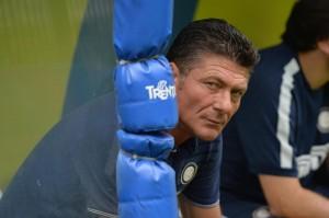 """Wlater Mazzarri: """"Due scudetti della Juve merito mio. Conte mi copiò"""""""