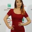 """Chiara Francini attrice più cercata sul web: """"Mai ritocchini"""" 4"""