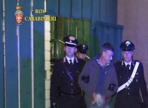 Delitto Piersanti Mattarella, Fioravanti e le ombre sul ruolo di Carminati