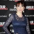 """Chiara Francini attrice più cercata sul web: """"Mai ritocchini"""""""