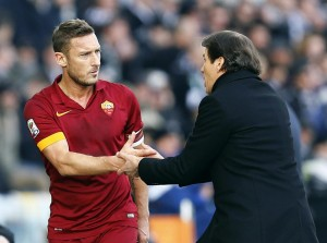 Roma-Feyenoord, dove vedere partita in tv e streaming