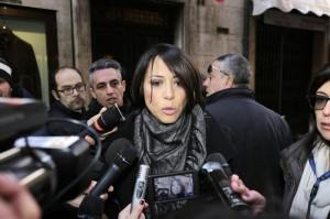 Roma, rapine nelle case dei Vip: tra le vittime anche Nunzia De Girolamo