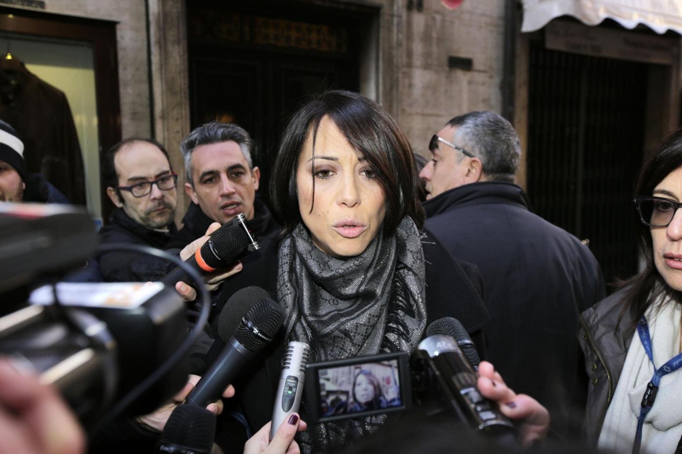 Roma rapine nelle case dei vip tra le vittime anche for Case vip roma