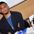 Samuel Eto'o (foto Lapresse)