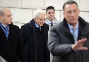 """""""Renzi ha partorito il figlio di una cultura illiberale"""", Piero Ostellino sul Giornale"""
