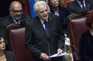Sergio Mattarella, un italiano su tre non sapeva chi fosse