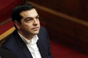 Tsipras: non ti pago. Bce non ti dò altri soldi. Greci rischiano banche chiuse