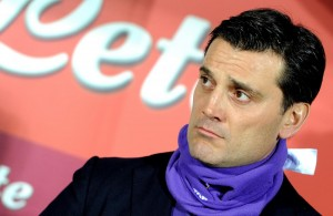 Tottenham-Fiorentina, diretta tv e streaming: come vedere Europa League