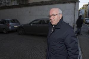 Tavecchio stoppa Lotito: adesso è un vero presidente