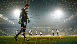 Parma, gara con Udinese a rischio: servono soldi per elettricità e steward