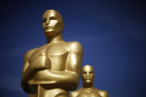 Oscar 2015, ad ogni candidato 125mila dollari: viaggi, cibo e vibratori