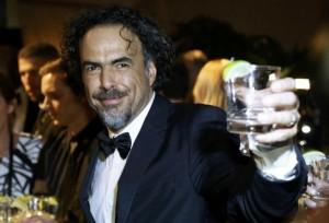 """Alejandro Gonzalez Inarritu: """"Birdman? Mi sono liberato del preservativo..."""""""