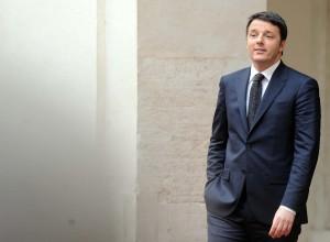 Rai, Renzi lasci perdere: è più facile il cammello passi per la cruna che...